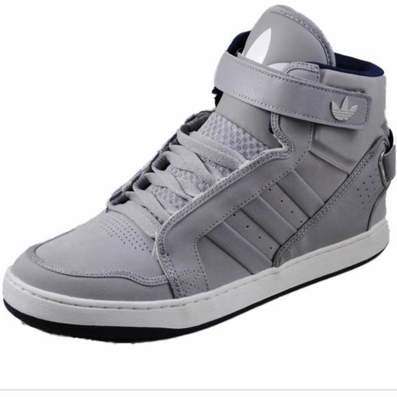adidas Shoes   Mens Originals Ar 30